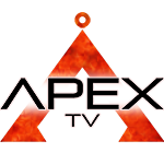 Apex TV Logo